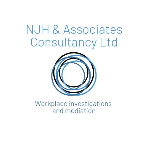 NJH & Associates Consultancy Ltd